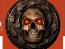 Announcing Baldur's Gate: Enhanced Edition
