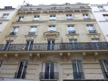 14 RUE BEAUREGARD, 75002 Paris, France